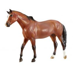 Breyer Traditional 1820 - Vicki Wilson Kentucky